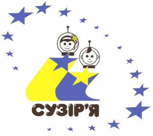 logotip suzirya
